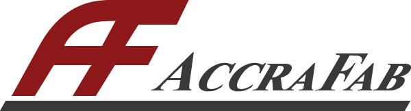 Accra-Fab logo