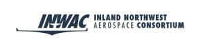 INWAC Logo